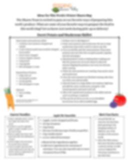 2020 Winter Shares Recipe Flyer 2_20 (2)