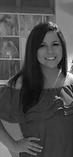 Mariana Ruiz_edited_edited.png