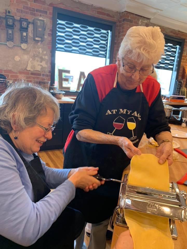 marcie_billie making pasta.jpg