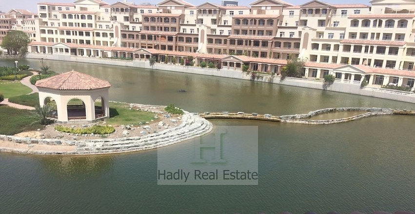 3BR terrace apartment_edited.jpg