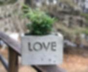 Love Planter.jpg