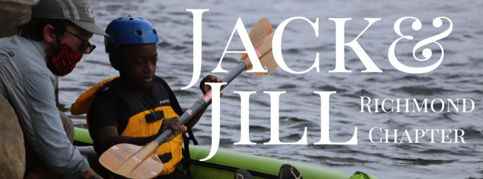 J&J web cover.png