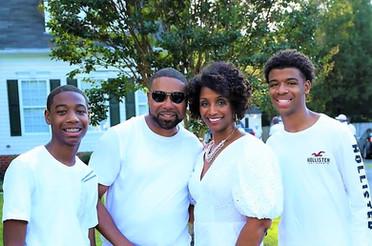 Family Pic (2).jpg
