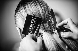 redken-backstage-201_1.jpg