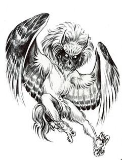 owlman.jpg