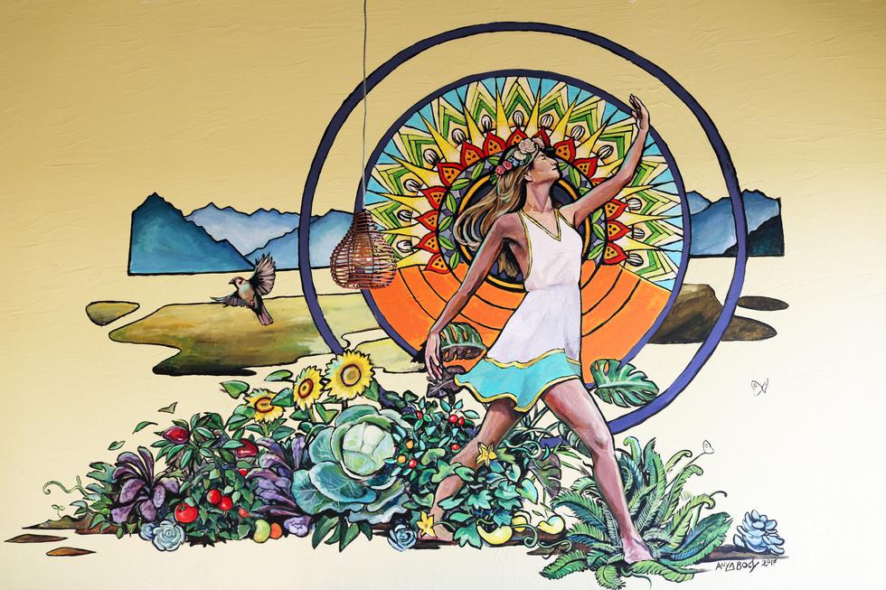 mural_healthy_hippie.jpg