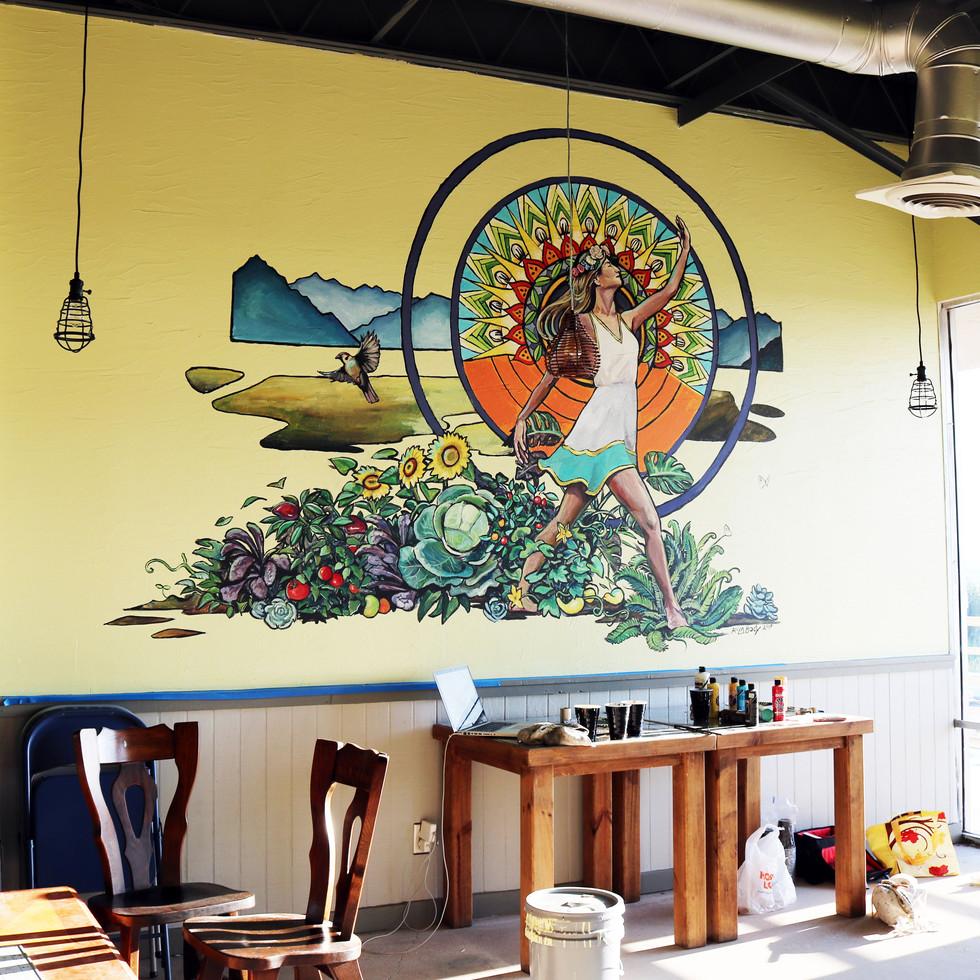 mural_healthy_hippie2.jpg