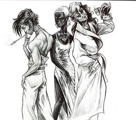 Dangerous Trio.jpg