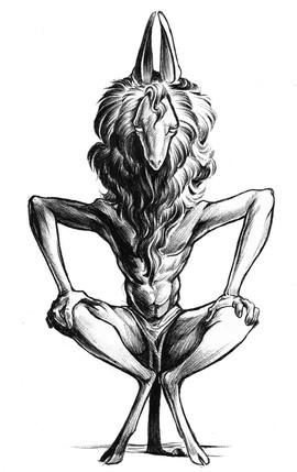 crouching creature.jpg