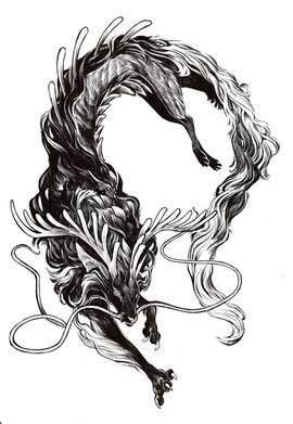 oracle dragon print.jpg