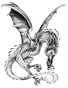 Snallygaster.jpg