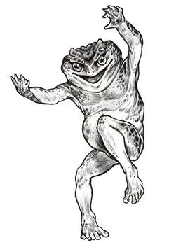 loveland frog.jpg