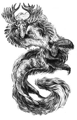 Scarlet Shadow dragon print.jpg