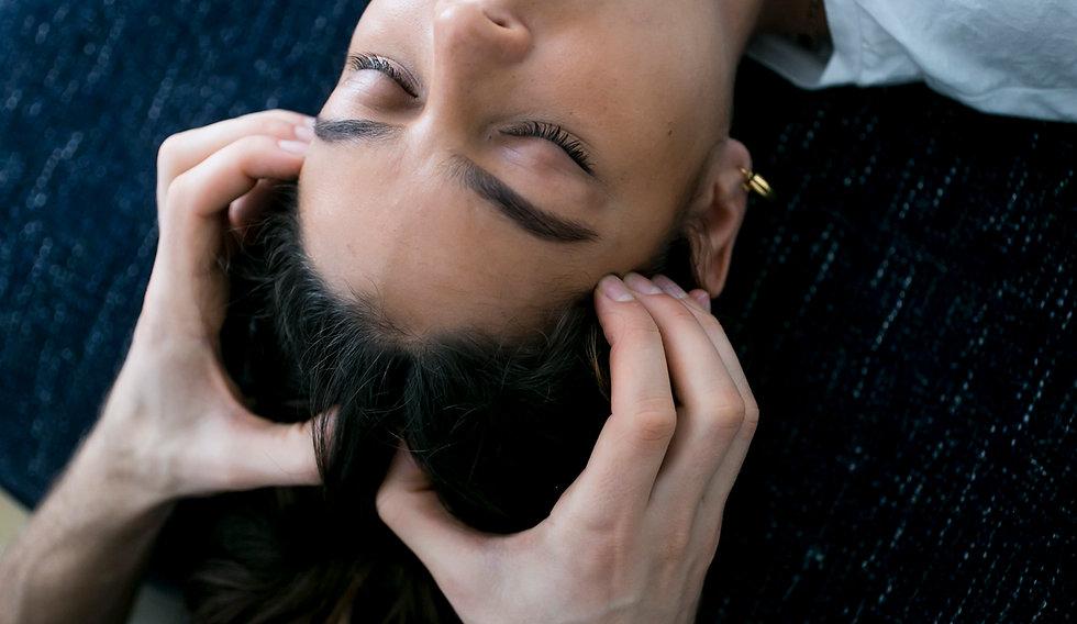 behandling hovedpine