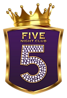 LOGO-FIVE-by-SOUL-agency-2.png