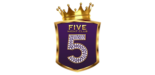 LOGO-FIVE-by-SOUL-agency-3.png