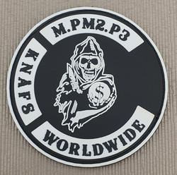 MPM2P3 patch