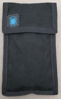 Sharpmaker pouch