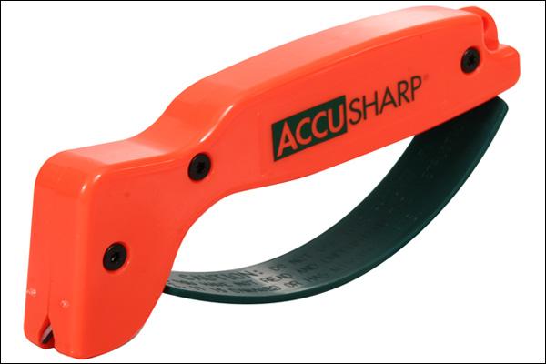 AccuSharp_Blaze_Orange