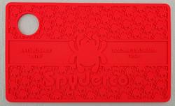 BattlBox Spyderco Mat