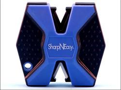 SharpnEasy_blue