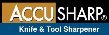 Accusharp_logo