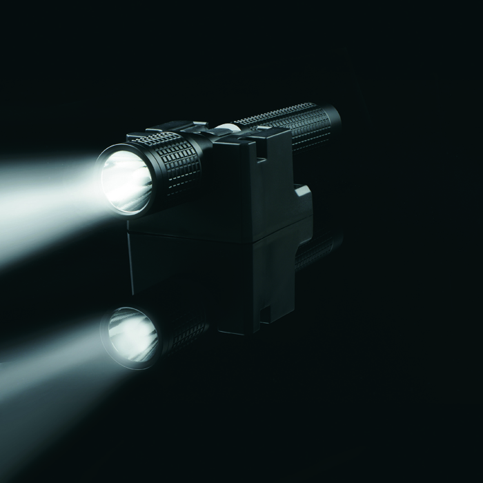 Inova T4R beam image.