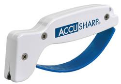 Accusharp001