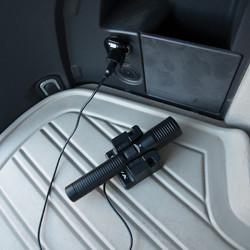 Inova T4R Torch car charger