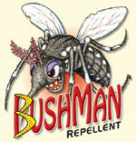 bushman_logo_sml.jpg