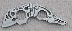 Spyderco Bi Fold Pin