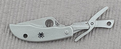 Spyderco Clipitool Pin