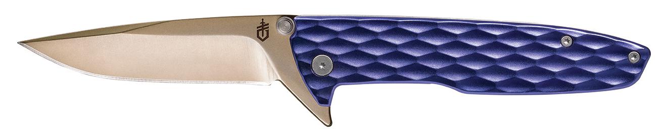 One-Flip-Blue 31003321