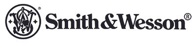 Smith and Wesson_logo.jpg
