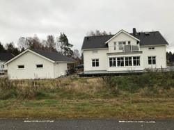Villa Kungälv