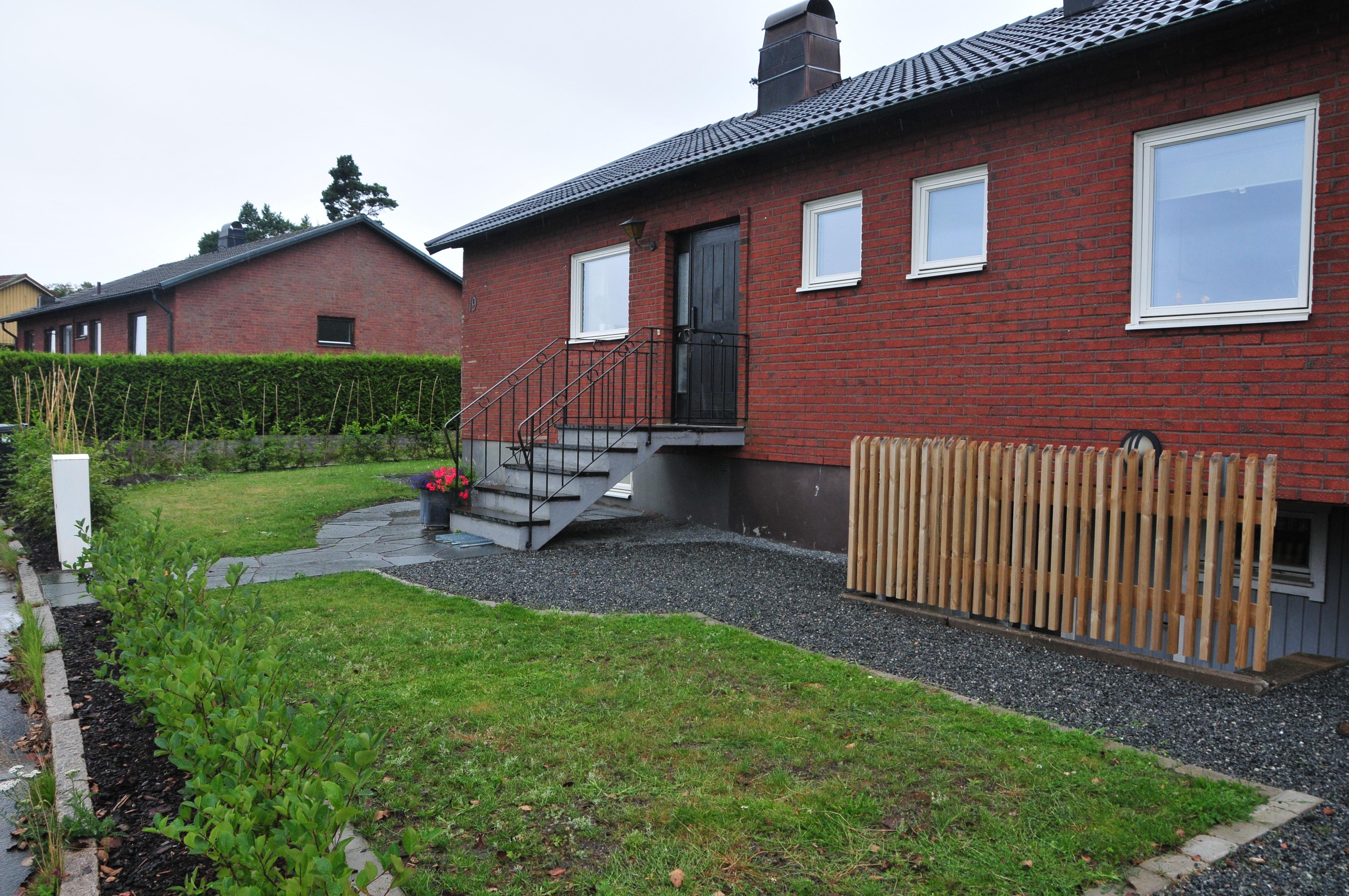 Villa Mölndal