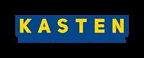 kasten_logo2015_barv_rgb.png