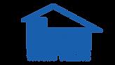 sbd_sever_logo.png