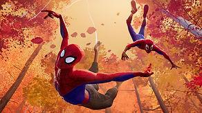 spidermanuniverse.jpg