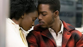 if-beale-street-could-talk-e153658705597