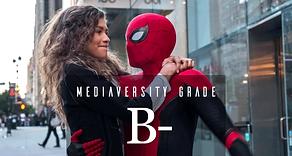 2019_header_SpiderManFarFromHome.png