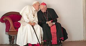 POPE_Unit_14352-750x375@2x.jpg