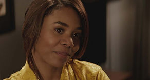 shaft-regina_hall-publicity_still-h_2019