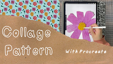 Collage Pattern - Skillshare video.png