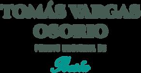 Logo_Premio_Tomás_Vargas.png