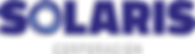logo_solaris_página_web_-_mobile.png