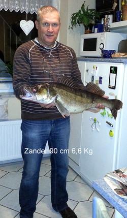 Zander11.11.2013