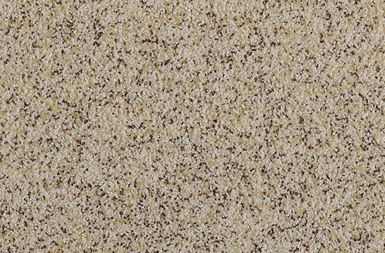 tile_Sto-Decocoat_New-Pepper-Sand_51002_cut-541x356