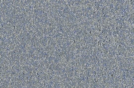tile_Sto-Decocoat_New-Fresca_50039_cut-541x356