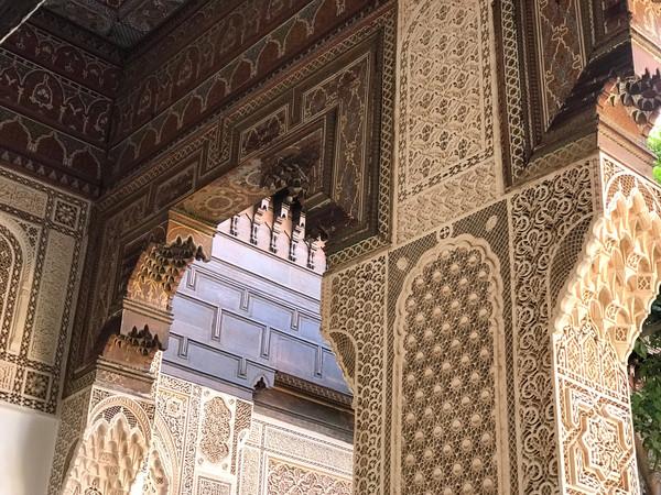Marrakech Juan Food.mp4